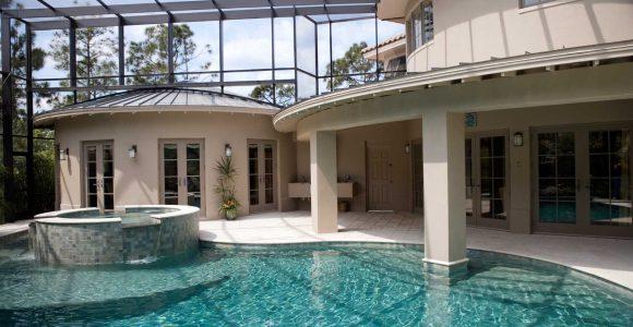 Pool-construction-3