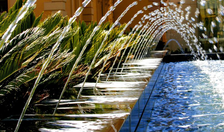 Water-features-1